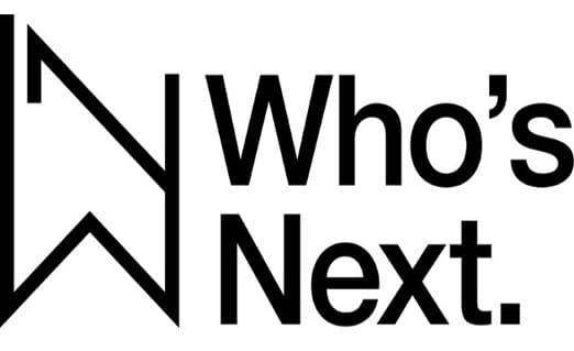 Milhe et Avons participe au Who's Next 2020